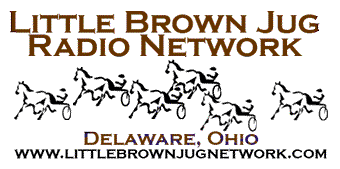 Little Brown Jug Network