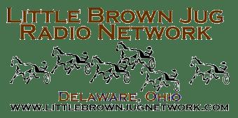 Little Brown Jug Network
