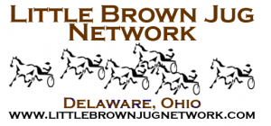 little brown jug radio network