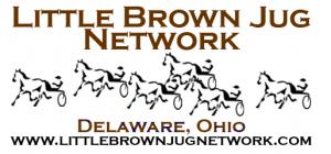 little brown jug radio network